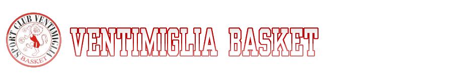 S.C. Ventimiglia Basket
